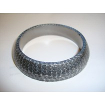 Subaru Sealing Ring