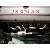 XJ6 - AJ16 Replacement Manifold