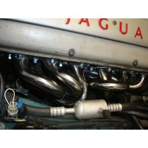 XJ6 - AJ6 Replacement Manifold