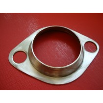 "3"" Centre to Standard fit Downpipe/Cat Pipe Conical Gasket Adapter"